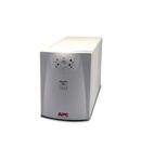 Back-UPS Pro 1400VA