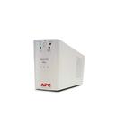 APC BACK-UPS PRO 280VA 230V
