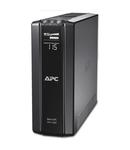 APC Back-UPS Pro 1200 cu economie de energie, 230 V