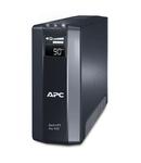 APC Back-UPS Pro 900 cu economie de energie, 230 V