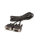"""Cablu de comunicatii UPS Semnalizare inteligenta 15"""" / 4,5 m"""