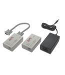 Cablu prelungitor UPS izolat 15 M