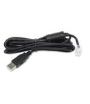 Cablu de comunicatii UPS Semnalizare simpla - USB la RJ45
