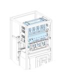 Interfete Pentru Masterpact Nw20/25 - Okken Lv Tablou De Cda - 3L Direct