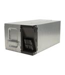 Cartuș de baterie de schimb APC #143