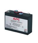 Cartuș de baterie de schimb APC #1