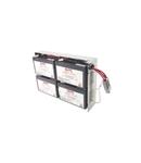 Cartuș de baterie de schimb APC #23