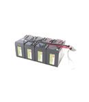 Cartuș de baterie de schimb APC #25