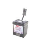 Cartuș de baterie de schimb APC #29