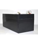 Cartuș de baterie de schimb APC #35