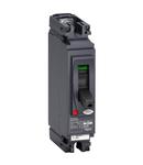 Intreruptor Compact Nsx100F - Tmd - 20 A - 1 Pol 1D