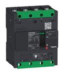 Intreruptor Compact Nsxm 160A 4P 16Ka La Papuc Tip Compresie 380/415V(Iec)