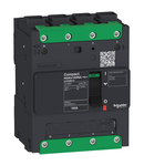 Compact NSXm - Separator - 100A 4P - 2.13(Icm) 1.5(Icw) - Inel Everlink