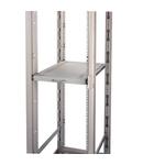 Sliding Shelf 100lbs/45.5kg Beige