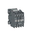 Contact EasyPact TVS 4P(4 NO) - AC-1 - = bob. 415 V 16A - 230 V AC