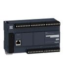 Automat Programabil M221 Cu 40 Io Pe Tranzistor Pnp