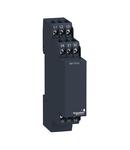 Releu Control Faza Rm17-Tt - Interval 183 - 484 V C.A.