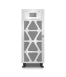 Easy UPS 3M 100kVA 400V 3:3 UPS for external batteries, Start-up 5x8