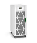 Easy UPS 3M 120kVA 400V 3:3 UPS for external batteries, Start-up 5x8