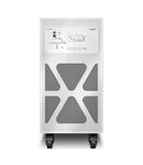 Easy UPS 3S 10 kVA 400 V 3:3 UPS for external batteries