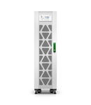 Easy UPS 3S 20 kVA 400 V 3:1 UPS with internal batteries - 15 minutes runtime