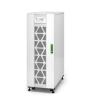 Easy UPS 3S 30 kVA 400 V 3:3 UPS with internal batteries – 25 minutes runtime
