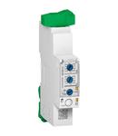 Enerlin'X IFM - Modbus-SL Interface for One Circuit Breaker