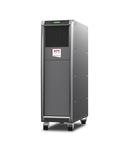 MGE Galaxy 300 10 kVA 400 V 3:3 cu incarcator de rezerva pentru termen lung, pornire 5x8