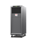 MGE Galaxy 300 20 kVA 400 V 3:1 cu incarcator de rezerva pentru termen lung, pornire 5x8