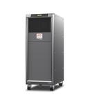 MGE Galaxy 300 30 kVA 400 V 3:1 cu incarcator de rezerva pentru termen lung, pornire 5x8