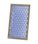 Kit de inlocuire filtru de aer MGE Galaxy 3500 pentru dulap de 14 inci / 351 mm