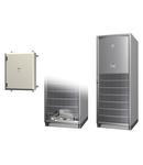 Dulap auxiliar MGE Galaxy 5000 120 kVA