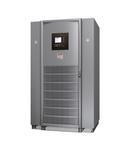 UPS paralel integrat MGE Galaxy 5500 40 kVA 400 V 15 minute, Pornire 5x8