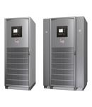 UPS unic MGE Galaxy 5500 60 kVA 400 V, pornire 5x8
