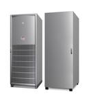 MGE Galaxy 5500 Battery Module cabinet L700A