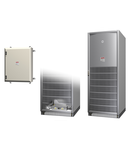 MGE Galaxy 5500 Battery C.B Kit 20-30KVA greater than 10 mn