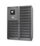 MGE Galaxy 7000 300 kVA