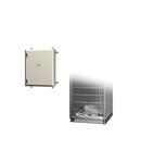 MGE Galaxy 7000 Auxiliaries 500 kVA