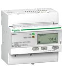 Iem3215 Contor Energie - Ct - Multi-Tarif