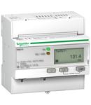 Iem3115 Contor Energie - 63 A - 2 Digital I - Multi-Tarif