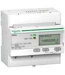 Iem3200 Contor Energie - Ct