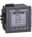 Pm5100 Contor Putere Fara Moddbus - Pana La 15Th H - 1Do 33 Alarme - Incastrat