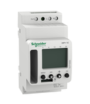 Acti 9 IHP+ 1C (24h/7d) SMARTe programmable time switch