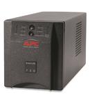 Smart UPS 750 VA 230 V USB cu aprobare UL