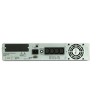 APC Smart-UPS 750 VA RM 2U 230 V cu aprobare UL