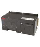 Sina DIN APC - UPS montaj panou cu baterie temp. ridicata 500 VA 230 V