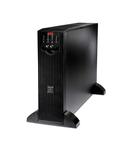 Smart-UPS RT 6000 VA, 230 V cu Kit conectori intrare/iesire preinstalat
