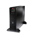 Smart-UPS RT 5000 VA, 230 V cu Kit conectori intrare/iesire preinstalat