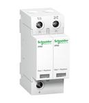 Descarcator Modular Iprd20 - 2P - 350V