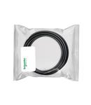 Cablu Conectare Imprimanta Sela - 1 Tata Sub-D 9 - 1.8 M